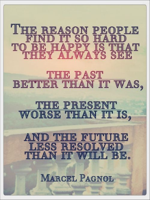 Worse quote #1