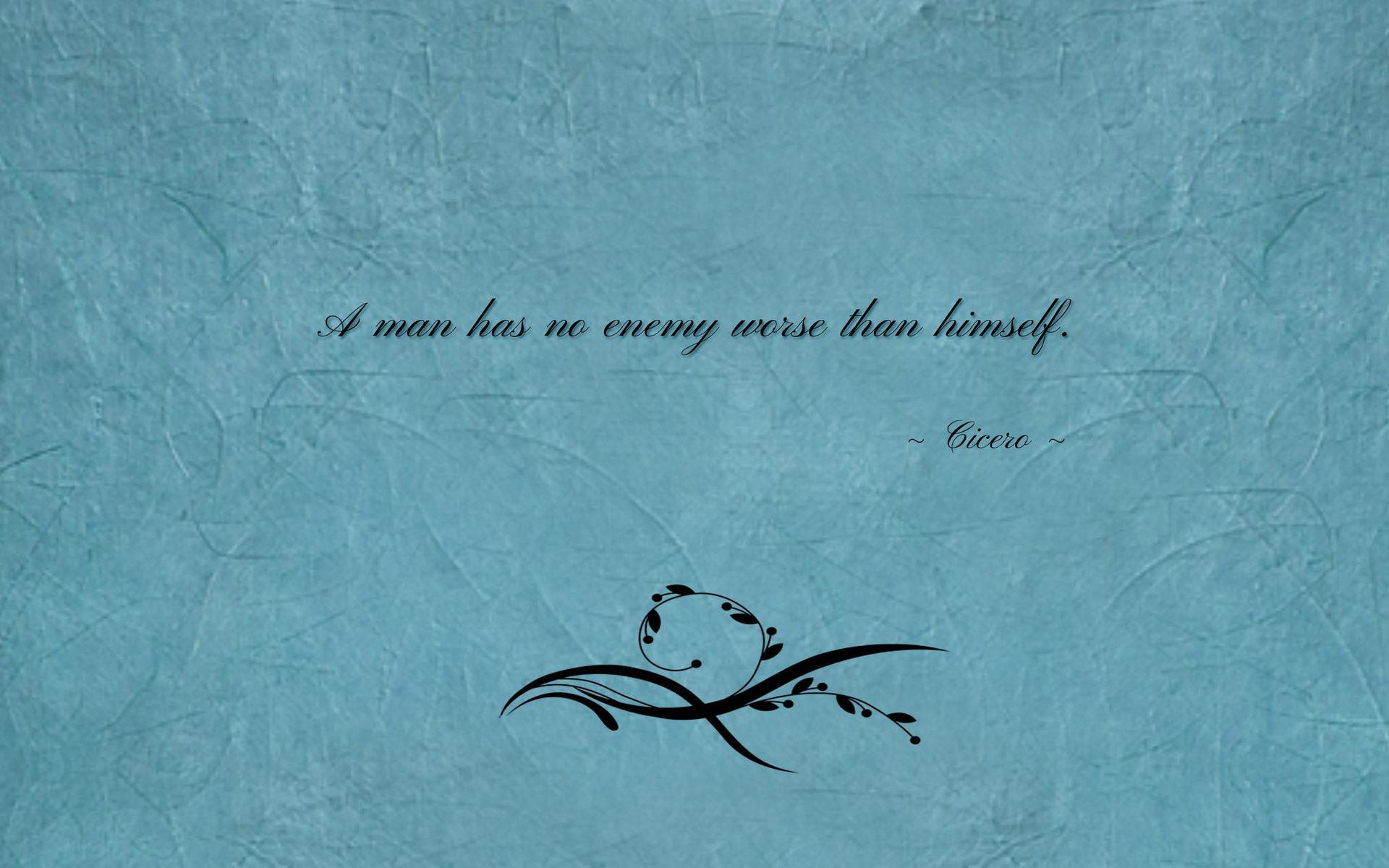Worse quote #8