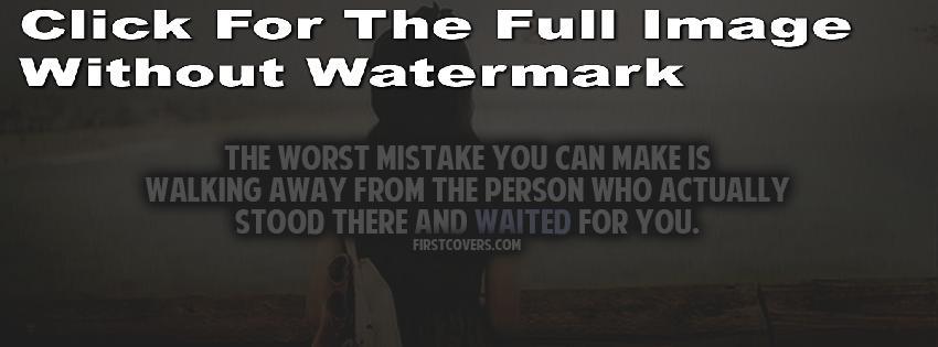 Worst quote #4
