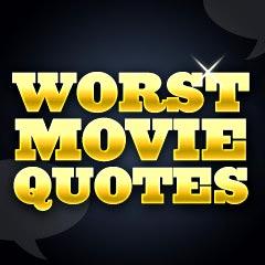 Worst quote #1