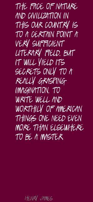 Worthily quote #2