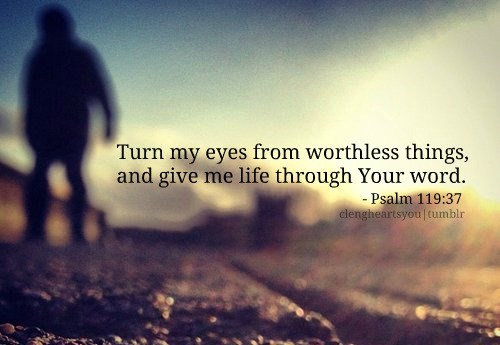 Worthless quote #2