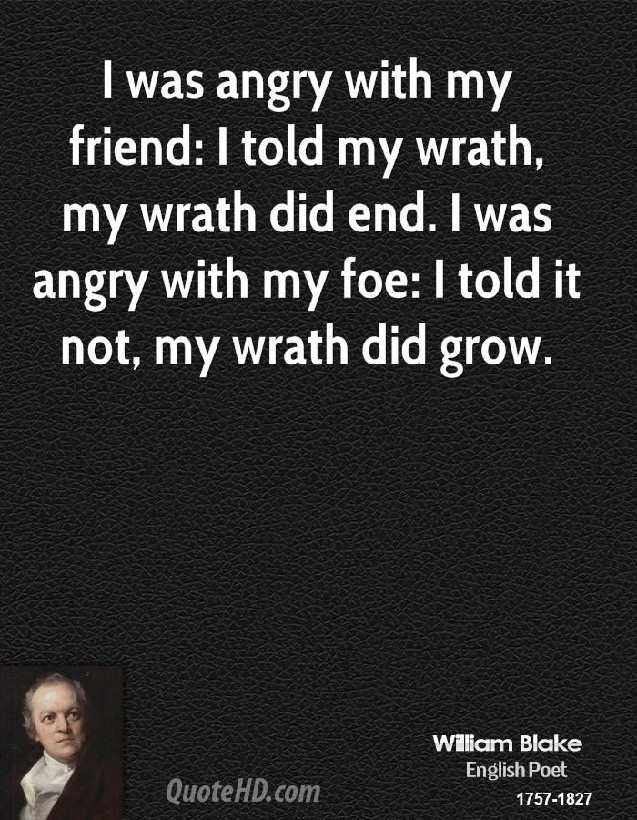 Wrath quote #1