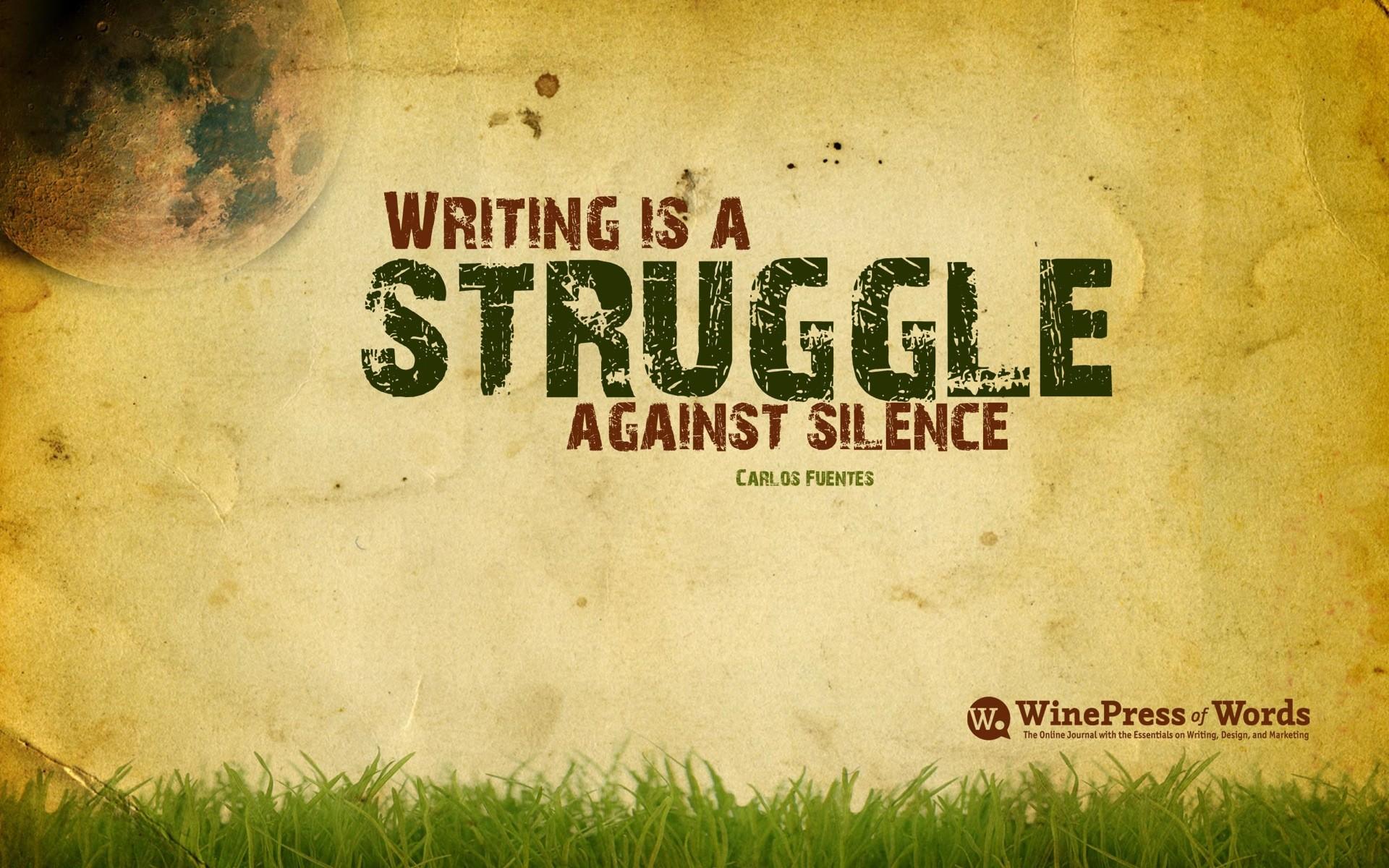 Write quote #2