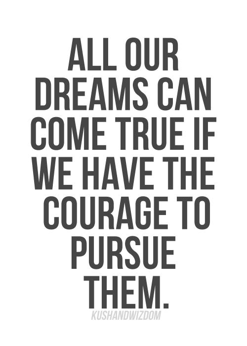 Written quote #3