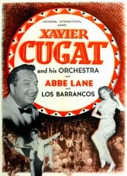 Xavier Cugat's quote #1