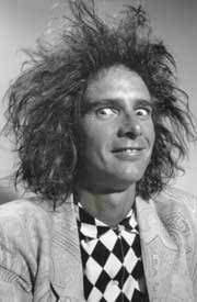 Yahoo Serious's quote #5