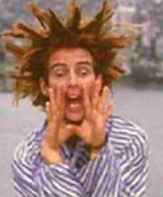 Yahoo Serious's quote #6