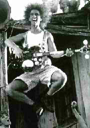 Yahoo Serious's quote #8