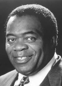 Yaphet Kotto's quote #2
