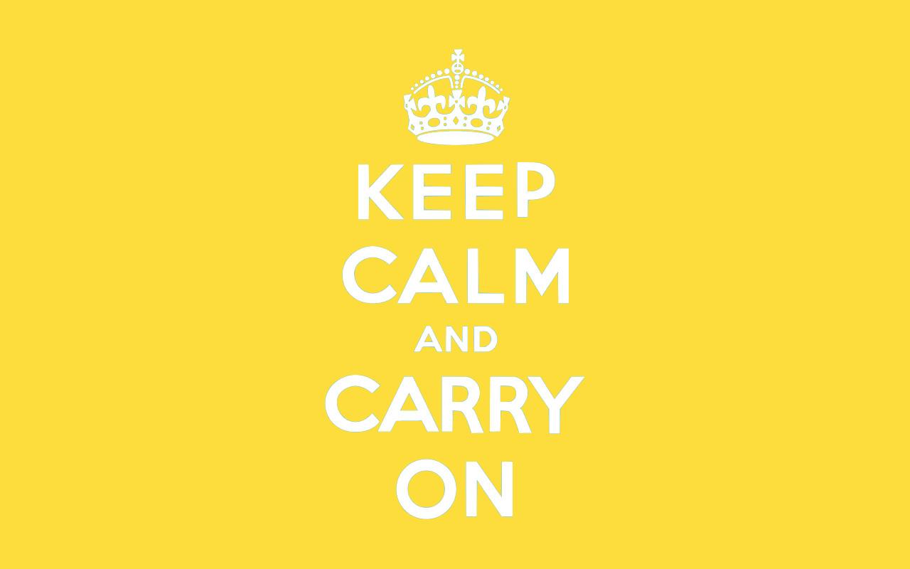 Yellow quote #2