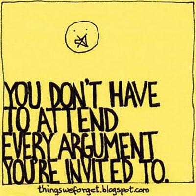 Yellow quote #5