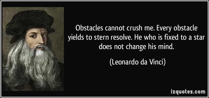 Yields quote #1