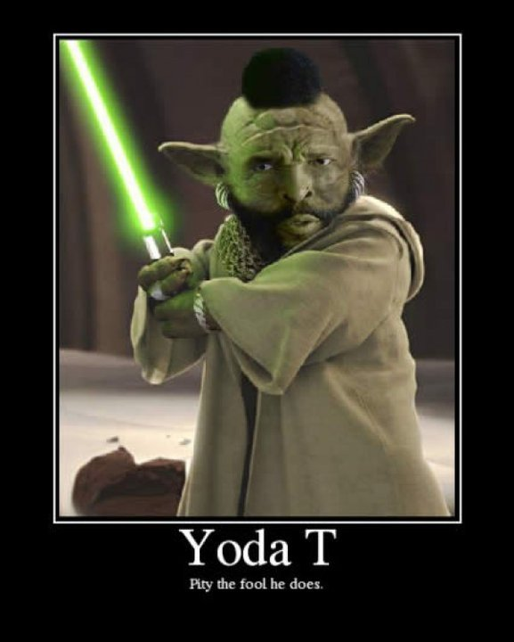 Yoda quote #1
