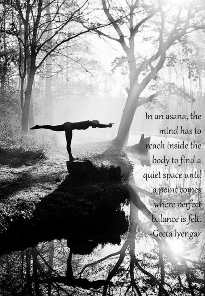 Yoga quote #4