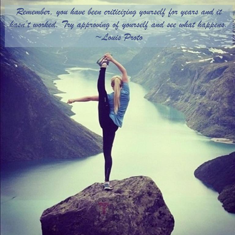 Yoga quote #5