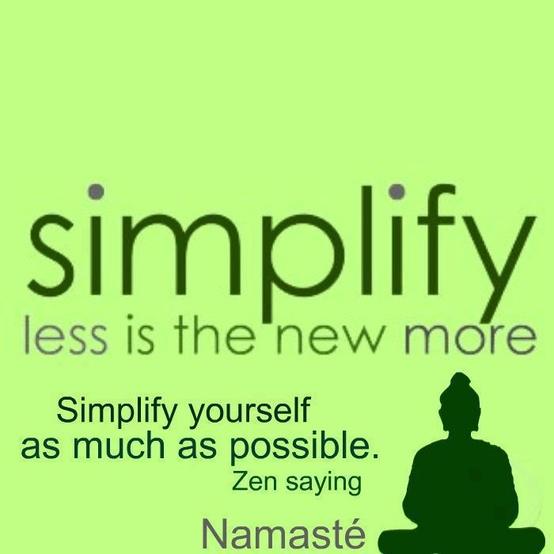 Yoga quote #2