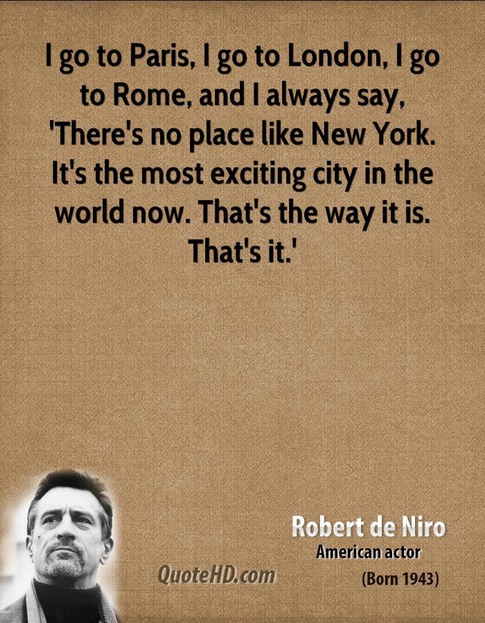 York quote #2