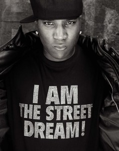 Young Jeezy's quote #4