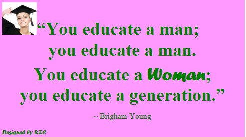 Younger Generation quote