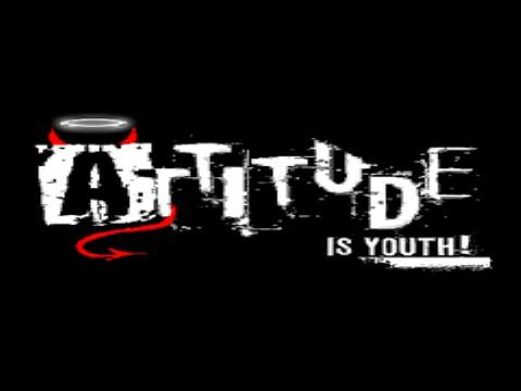 Youth quote #4