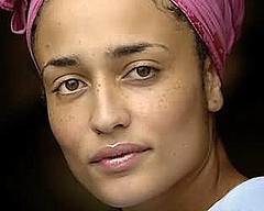 Zadie Smith's quote #5