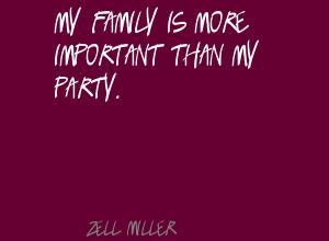 Zell Miller's quote #2