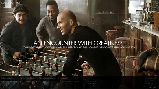 Zinedine Zidane's quote #1