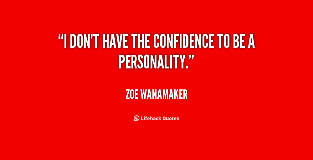 Zoe Wanamaker's quote #4