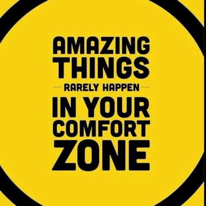 Zone quote #4