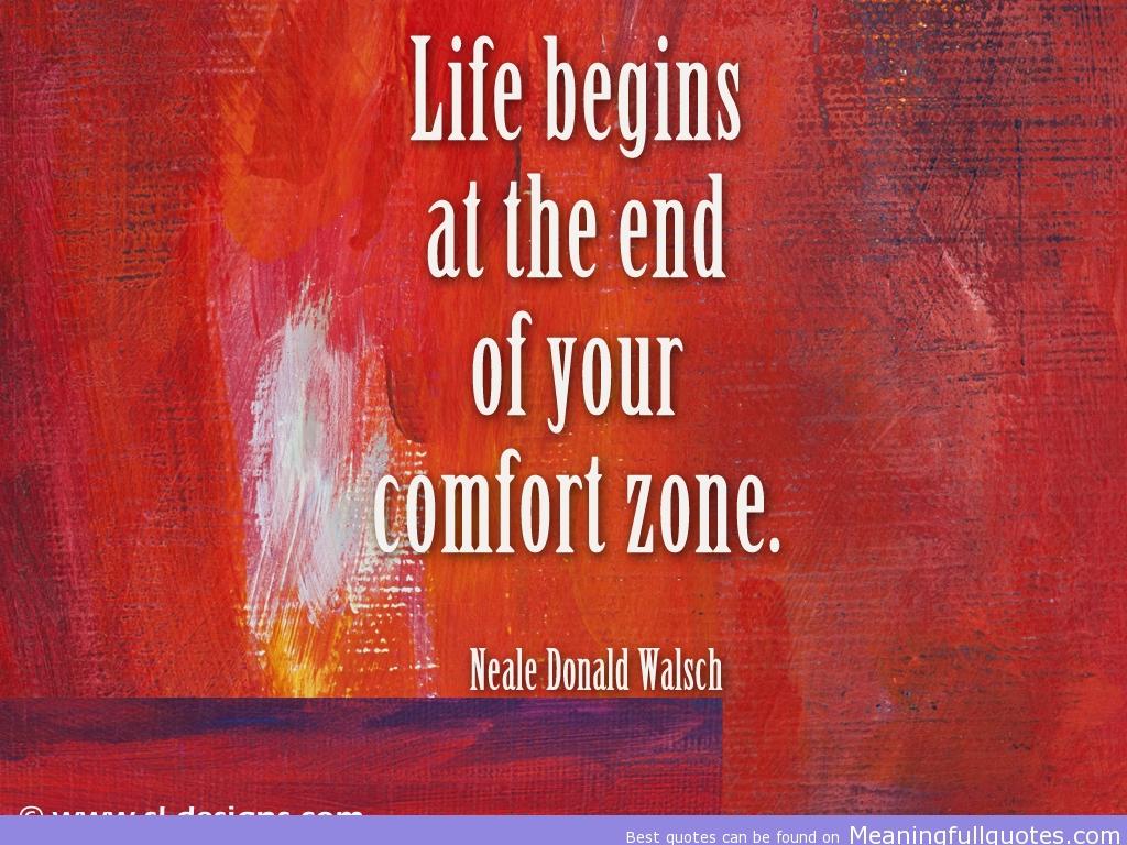 Zone quote #5