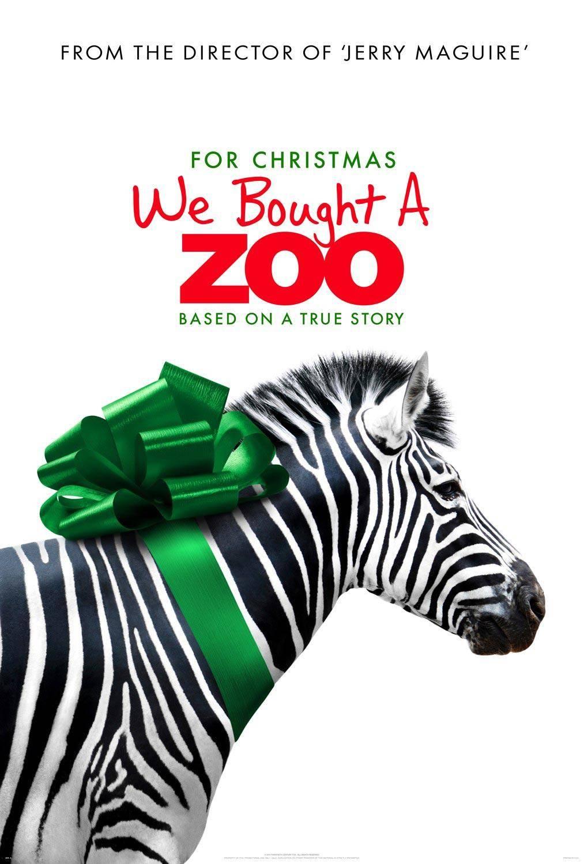 Zoo quote #3