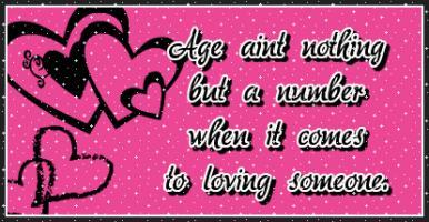 Age quote quotes