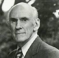 Alan Cranston