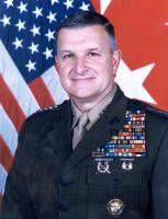 Anthony Zinni