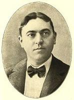 Arthur Collins
