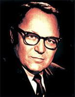 Arthur Hertzberg