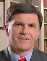 Bob Ehrlich