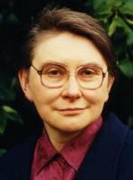 Celia Green