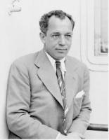 Charles MacArthur
