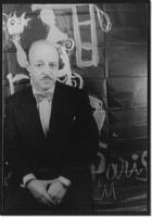 Charles R. Jackson