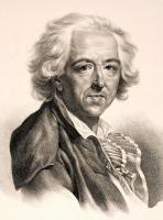 Charles Simon Favart