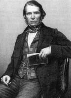 Charles Trevelyan