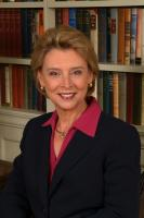 Christine Gregoire