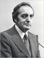 Clive Barnes