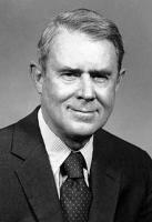 Cyrus Vance