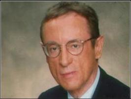David Brudnoy