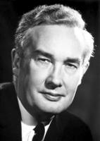 Derek Harold Richard Barton