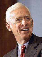 Donald J. Carty