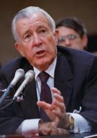 Donald T. Regan
